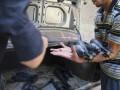 Сирийские боевики заявили, что получили 400 тонн оружия из-за рубежа