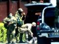 В реанимации умер мужчина, раненый во время перестрелки в Мукачево