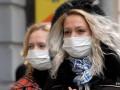 Грипп в Украине: эпидпорог превышен в восьми областях