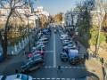 Митинг в Киеве прошел без нарушений - полиция