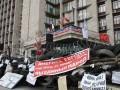 Милиция открыла уголовное дело в связи с нападением на редакцию донецкого сайта