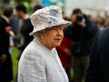 Рекорд королевы: Елизавета II дольше всех правит Великобританией