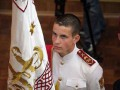 Сумские кадеты отметили 110-летний юбилей