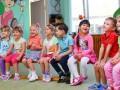 Красная зона: в Черновцах и Франковске продолжают работать детсады