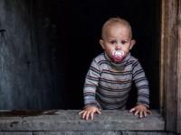 В ОБСЕ рассказали, сколько детей погибло на Донбассе в 2018 году