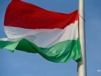 ЕК подала иск против Венгрии в Европейский суд