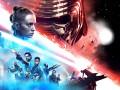 Создатели Звездных Войн 9 раскрыли тайну о главном злодее