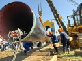 Глава Газпрома Миллер в Анкаре обсудит Турецкий поток