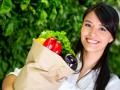 День потребителя: Как вернуть некачественный товар в магазин