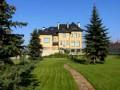 Дом в Конча-Заспе за 12 млн. долларов