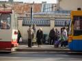 Украине выделят 200 миллионов на обновление городского транспорта