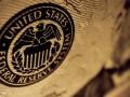 Доллар уже не тот: 15 августа в истории экономики