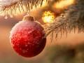Сколько европейцы готовы потратить на новогодние праздники