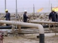 Газпром замедлил темпы инвестирования в российские трубы