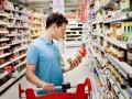 Как экономят украинцы: знакомства с продавцами и покупки оптом