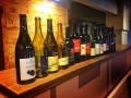 Good Wine обвиняет СБУ в блокировании работы компании