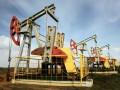 Газовый рынок Украины перешел на суточное балансирование