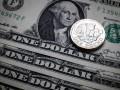 Курсы валют НБУ на 6 июня
