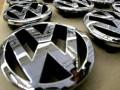 Volkswagen нарастил продажи автомобилей на 19%