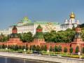 В России ждут дефицит нефти в ближайшие десять лет