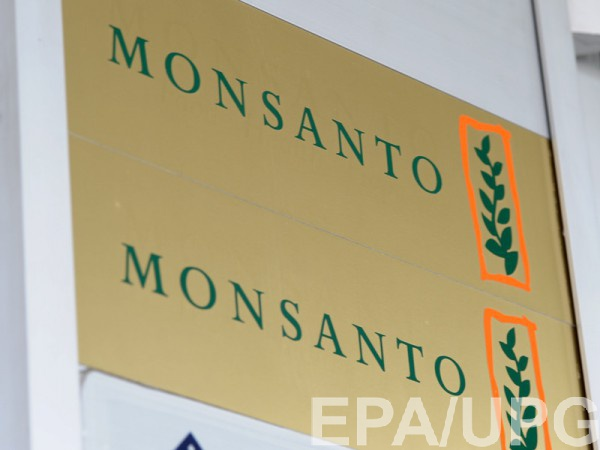 Monsanto и Bayer снова смогли договориться