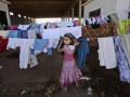 Детская смертность в мире за 20 лет снизилась вдвое - доклад