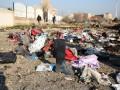 СМИ: Иран по ошибке сбил украинский самолет