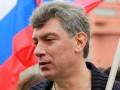 Немцов о деле ЮКОСа: Путин станет еще злее, крысу лучше не загонять в угол