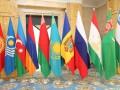 Захарова: Долг Украины перед СНГ 300 млн руб