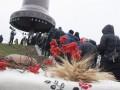 Голоса из 1941: Украина вспоминает жертв Второй мировой