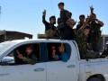 Курды заявили о падении последнего оплота ИГИЛ в Сирии