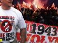 В Польше значительно ухудшилось отношение к украинцам