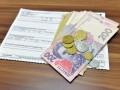 Попросивших субсидии украинцев стало вдвое больше