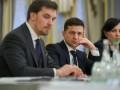 Зеленский провел совещание по вопросам тарифов