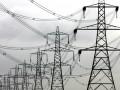 В Донецкой области обесточены две фильтровальные станции