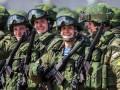 ИС: Спецслужбы РФ готовят кадровые чистки в Донбассе