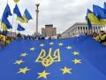 Евромайданы страны: где и как протестуют украинцы (ФОТО)