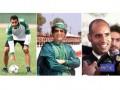 Би-би-си: Куда исчезли члены клана Каддафи?
