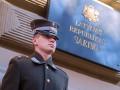 В Латвии будут судить наемника, воевавшего за