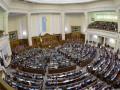 Рада приняла две из 3000 правок к закону о земле