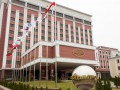 В Минске пройдет заседание гуманитарной подгруппы