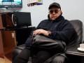 Дело Гандзюк: обвинение в отношении Павловского передано в суд
