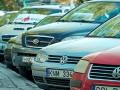 Евробляхи против новых авто. Как изменятся цены?