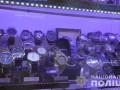 В Николаеве женщина подделала и продала брендовых часов на 30 млн