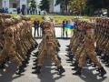 Стало известно, когда и кого призовут на службу в украинской армии