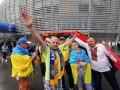 Порошенко: Фанаты сами должны решить, ехать ли на ЧМ-2018