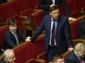 Луценко: президент готов внести кандидата на должность главы ГПУ