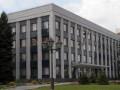 Русский язык стал региональным в Луганске