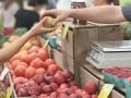 Кличко: В Киеве рынки открыты не будут