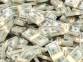 За год число очень богатых людей в мире резко выросло